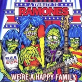 covers/82/were_a_happy_family_11997.jpg
