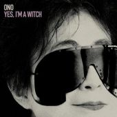covers/82/yes_im_a_witch_ono.jpg