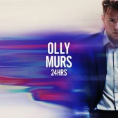 covers/820/24_hrs_deluxe_murs_1571333.jpg