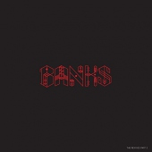 covers/820/banks_lp_1351400.jpg