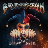 covers/820/behind_the_mask_1602823.jpg