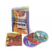 covers/820/crossroads_revisited_selections_from_the_crossroads_guitar_festivals_1524627.jpg