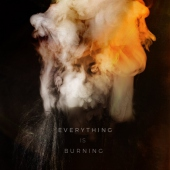 covers/820/everything_is_burning_1560190.jpg