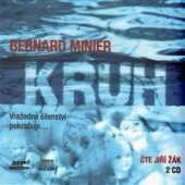 covers/820/kruh_ctejzak_mp3_na_cd_1604165.jpg