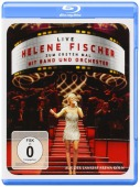 covers/820/live_mit_orchester_fisch_572855.jpg