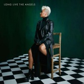 covers/820/long_live_the_angels__delux_emeli_1578594.jpg