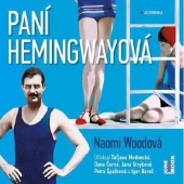 covers/820/pani_hemingwayova_tmedvecka_dstrykova_dcer_mp3_na_cd_1604327.jpg