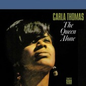 covers/820/queen_alone_thoma_1464885.jpg