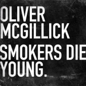 covers/820/smokers_die_young_1604147.jpg