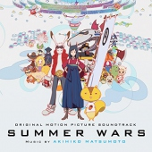 covers/820/summer_wars_ost_1597275.jpg