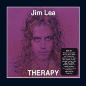 covers/820/therapy_lea__1562048.jpg