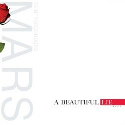 covers/821/a_beautiful_lie_1581344.jpg
