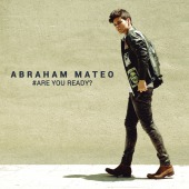 covers/821/are_you_ready_deluxe_mateo_1443955.jpg