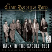 covers/821/back_in_the_saddle_allma_1495750.jpg