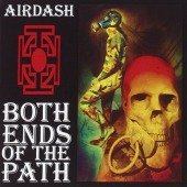 covers/821/both_ends_of_the_path_airda_1505336.jpg