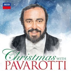 covers/821/christmas_with_pavarotti_1581332.jpg