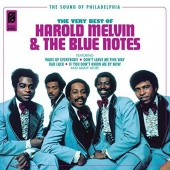 covers/821/harold_melvin_the_1607947.jpg