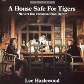covers/821/house_safe_for_tigers_hazle_1239764.jpg