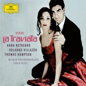covers/821/la_traviatakomplet_netre_73622.jpg