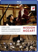 covers/821/mission_mozart_lang__1504920.jpg