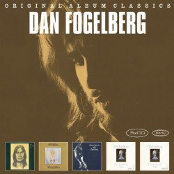 covers/821/original_album_classics_1607936.jpg