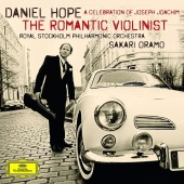 covers/821/the_romantic_violinist_hope__400625.jpg