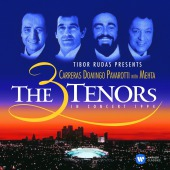 covers/822/3tenors_with_mehta_in_conc94_carre_362063.jpg