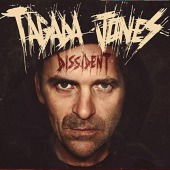 covers/822/dissident__tour_edition_tagad_1146996.jpg