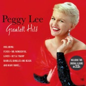 covers/822/greatest_hits_lee__832062.jpg