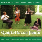 covers/822/quartetto_con_flauto_179604.jpg