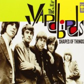 covers/822/shapes_of_things__the_best_of__yardb_390247.jpg