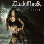 covers/822/tarot_digireissue_dark__1005251.jpg