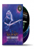 covers/822/tokyo_tapes_revisited_live_in_japan_dvd2cd_1608862.jpg