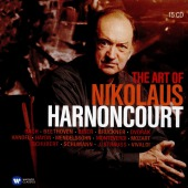 covers/823/the_art_of_harnoncourt_harno_1565514.jpg