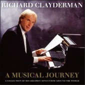 covers/824/a_musical_journey_clayd_1598473.jpg