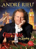 covers/824/christmas_in_london_andre_1592237.jpg