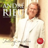 covers/824/falling_in_love_rieu__1591378.jpg