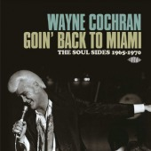 covers/824/goin_back_to_miami_cochr_762312.jpg