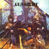covers/824/gunsight_gun_1400933.jpg