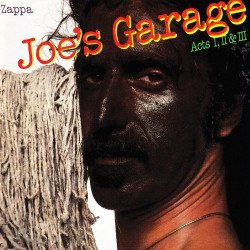 covers/824/joes_garage_1599323.jpg