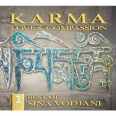 covers/824/karma__love_and_compassion_2cd_vodja_110322.jpg