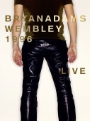covers/824/live_at_wembley_adams_1570428.jpg