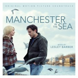 covers/824/manchester_by_the_sea_ost_1613798.jpg