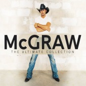 covers/824/mcgraw__the_ultimate_collection_mcgra_1613804.jpg