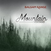 covers/824/mountain_voodoo_balsa_1600581.jpg