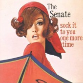 covers/824/sock_it_to_you_one_more_t_senat_959609.jpg