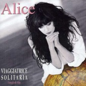 covers/825/viaggiatrice_solitaria_alice_1276354.jpg