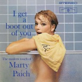 covers/826/i_get_a_boot_out_of_you_paich_627669.jpg