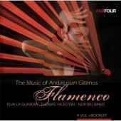 covers/826/the_music_of_andalusian_gitanos_1620402.jpg
