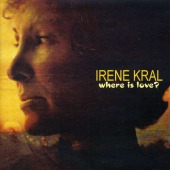 covers/826/where_is_love_kral_988888.jpg